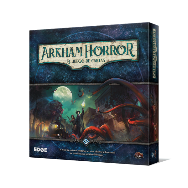 arkham-horror-el-juego-de-cartas.png
